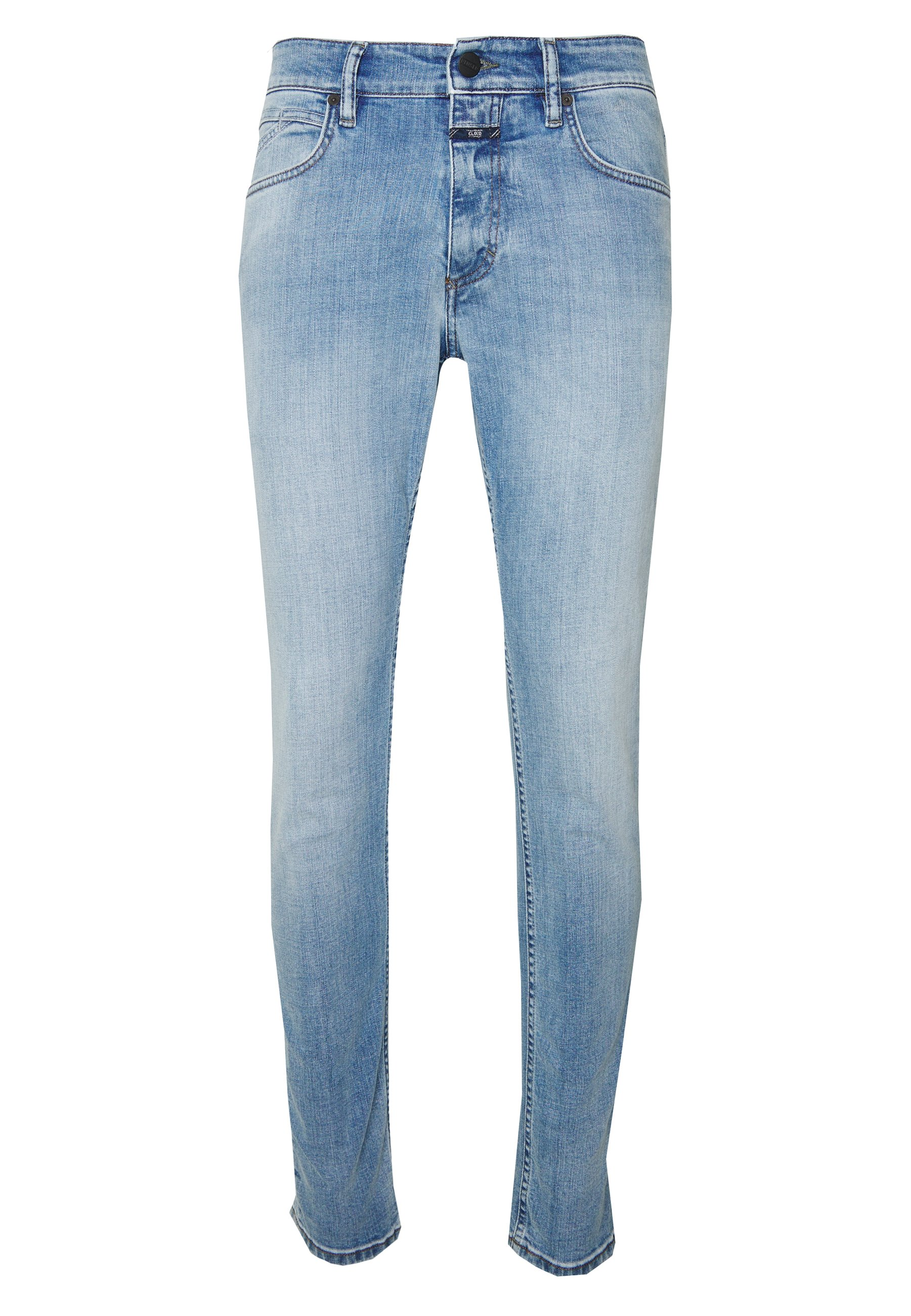 CLOSED PIT - Jeans Skinny - light blue