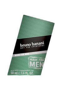 Bruno Banani Fragrance - BRUNO BANANI MADE F MEN EAU DE TOILETTE 50ML - Woda toaletowa - - - 2