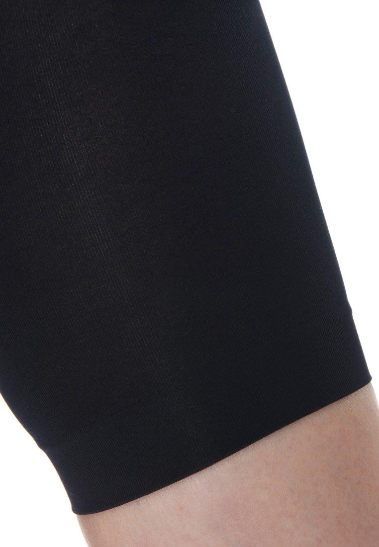 Women FALKE PURE MATT 50 DENIER LEGGINGS HALB-BLICKDICHT MATT - Leggings - Stockings