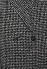 House of Dagmar - BAMBI - Cappotto classico - grey - 2
