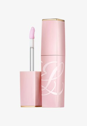 PURE COLOR ENVY LIP VOLUMIZER - Lip plumper - -
