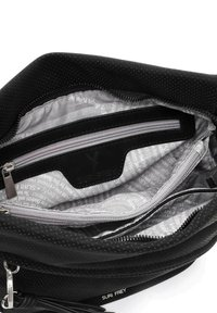 SURI FREY - HOLLY - Handbag - black - 5