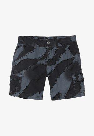 CALI BEACH - Shorts - black