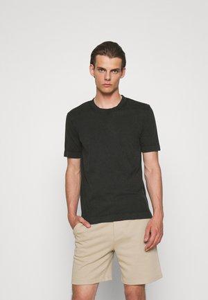 RAPHAEL - T-shirt basique - grau