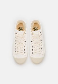 Natural World - Sneakers alte - blanco - 5