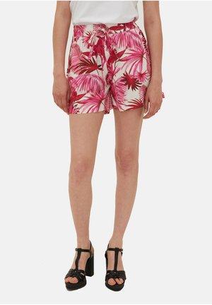 PALME - Shorts - rosa