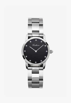 SOFIA 30MM - Watch - silver-black