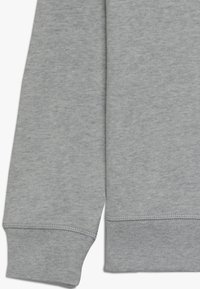 Polo Ralph Lauren - Sweater - light grey heather - 2