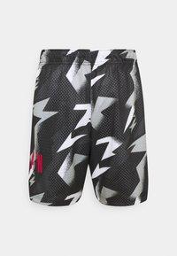 Jordan - JUMPMAN AIR - Shorts - black - 1