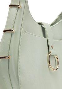 usha - Handbag - minze - 5
