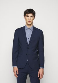HUGO - ARTI - Suit jacket - open blue - 0