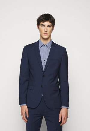 ARTI - Suit jacket - open blue