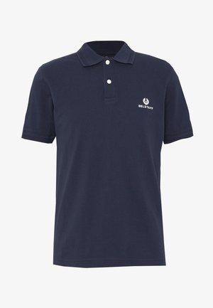 BELSTAFF - Polo shirt - navy