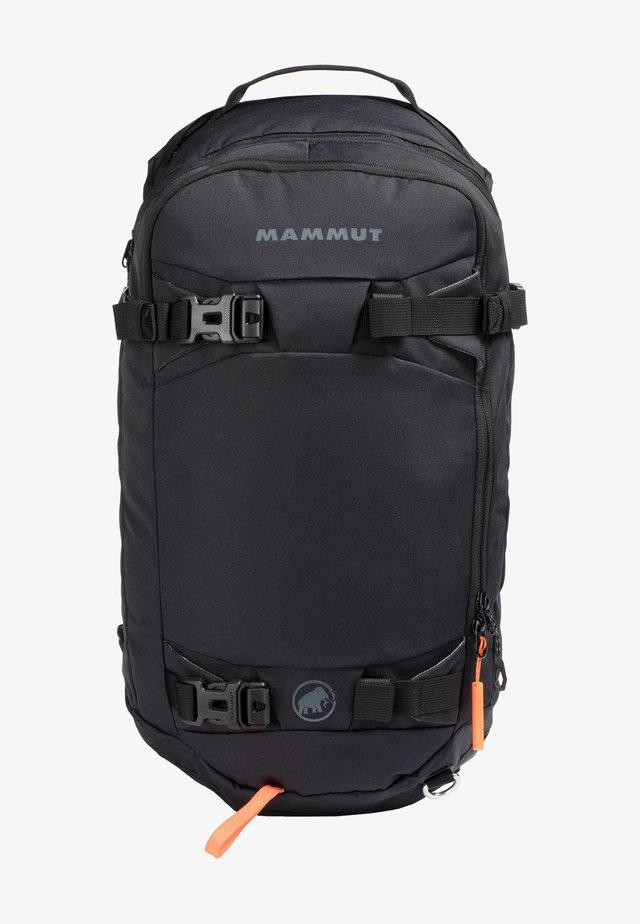 NIRVANA  - Backpack - black