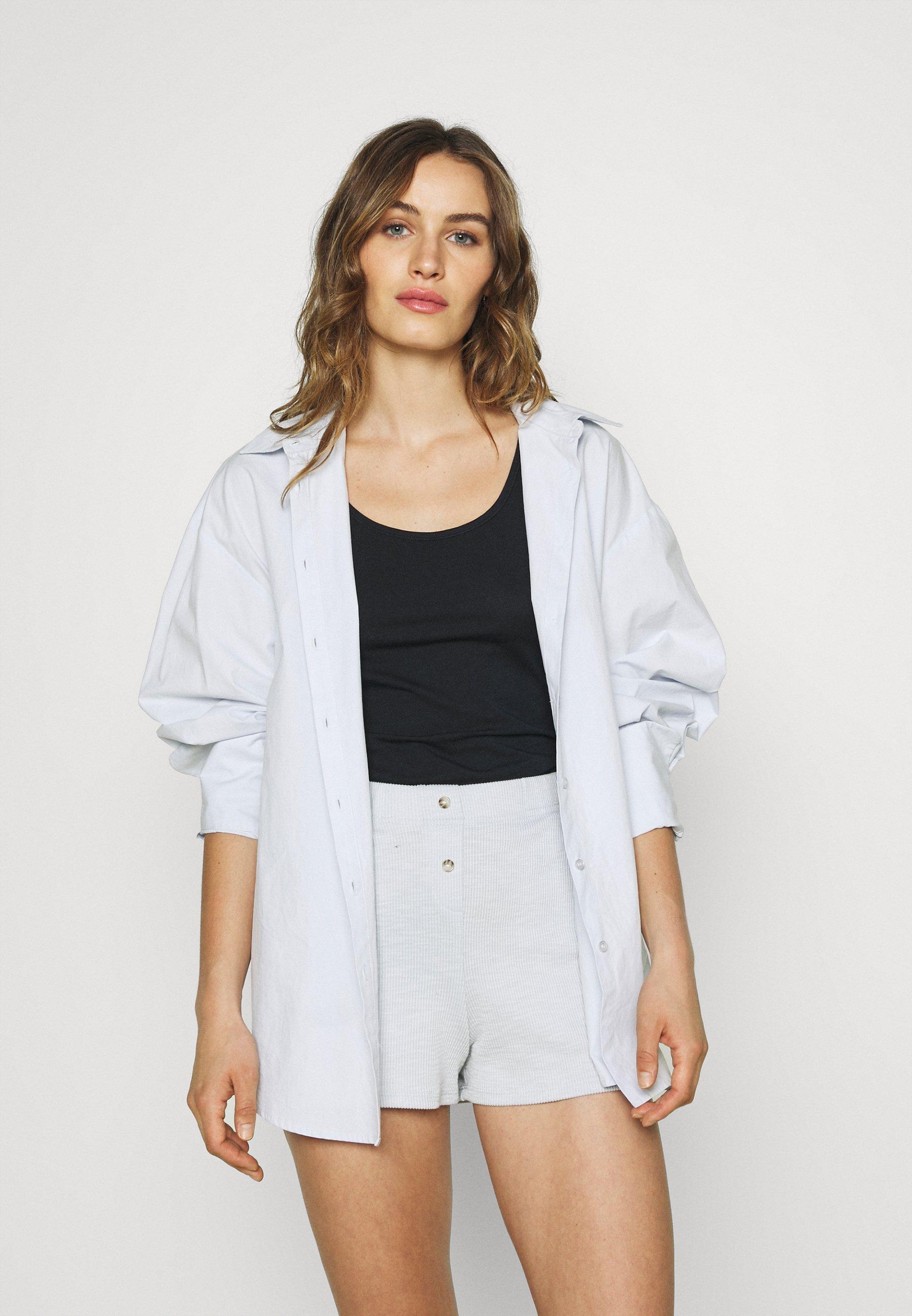 Women 2 PACK - Undershirt