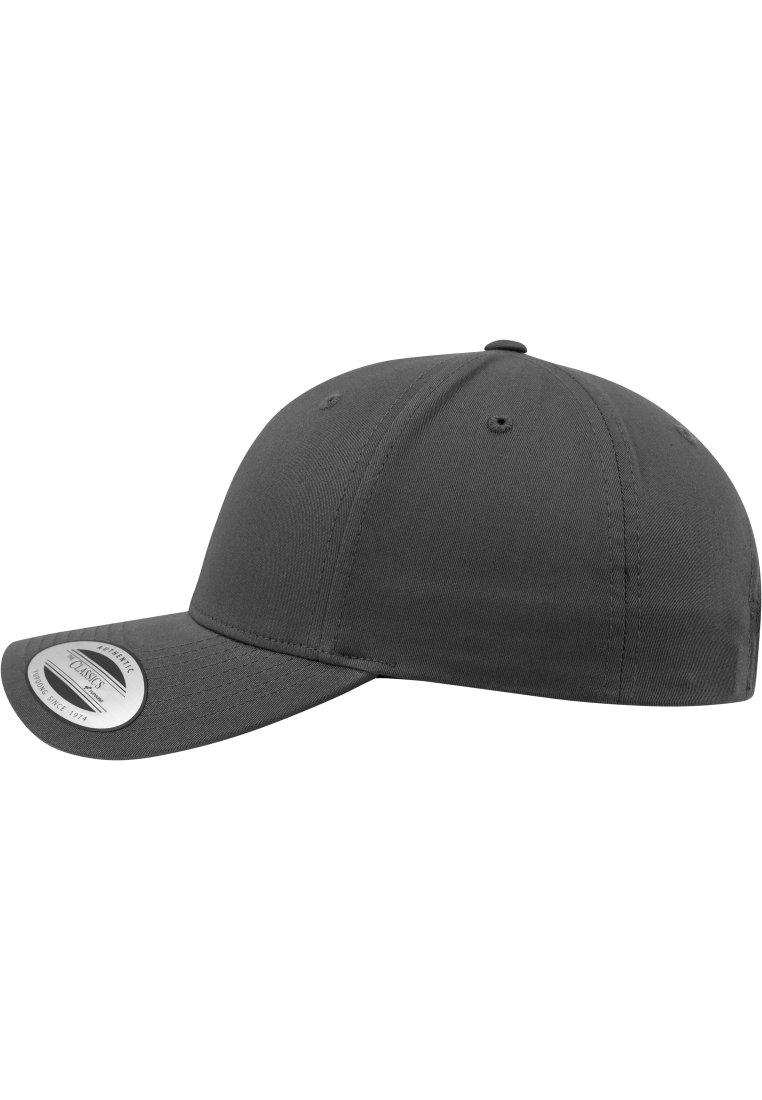 Uomo CURVED CLASSIC SNAPBACK - Cappellino