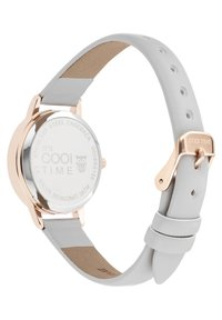 Cool Time - Watch - grau