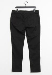 Soyaconcept - Trousers - black - 1