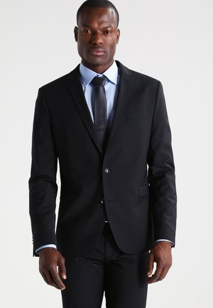 CIMELOTTI - Suit - black