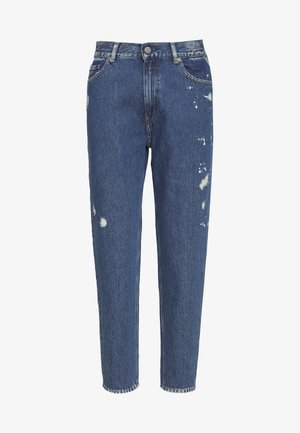 KILEY - Jeans baggy - medium blue