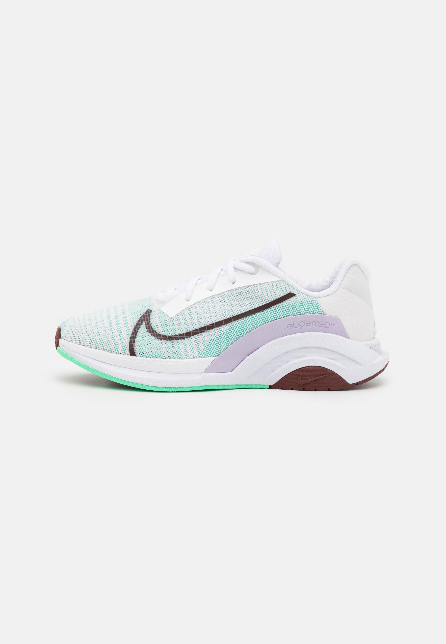 Women ZOOMX SUPERREP SURGE - Sports shoes