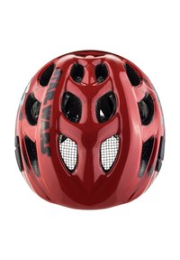Alpina - ROCKY - Helmet - star wars - 1