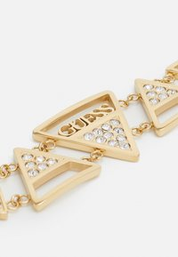 Guess - STYLE ICON - Bracelet - gold-coloured - 3