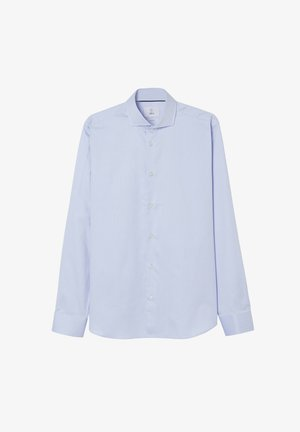 JACOB  - Formal shirt - light blue