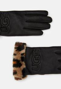 UGG - Gloves - black - 2