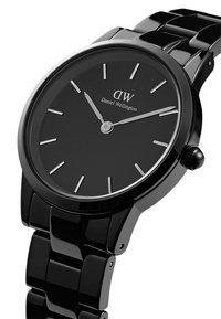 Daniel Wellington - Reloj - black - 1