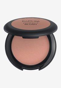 IsaDora - PERFECT BLUSH - Blusher - rose nude - 0