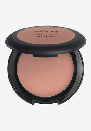 PERFECT BLUSH - Rouge - rose nude