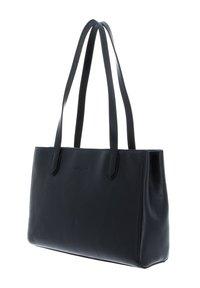 LANCASTER - LÉGENDE HORIZON  - Handbag - noir - 2