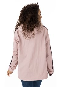 Ellesse - Windbreaker - pink - 1