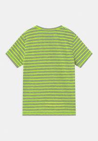 Staccato - 2 PACK  - Camiseta estampada - multi-coloured - 1