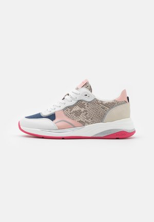 MAKENNA - Sneakers laag - multicolor