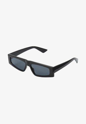 ONSSUNGLASSES - Sunglasses - black