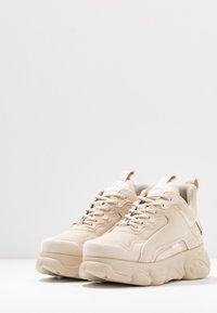 Buffalo - CHAI - Sneaker low - beige - 4