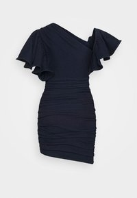 Miss Sixty - Denim dress - sapphire blue - 1