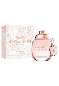 Coach Fragrances - FLORAL EAU DE PARFUM - Eau de Parfum - - - 1