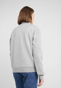 PS Paul Smith - Felpa - grey - 2