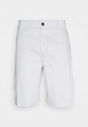 Sports shorts - photon dust