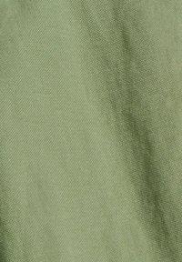 Esprit - Shorts - light khaki - 5