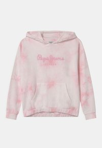 Pepe Jeans - SILVIE - Sweatshirts - washed pink - 0