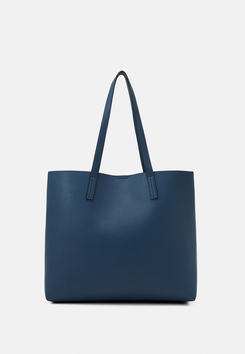 Even&Odd - Shopper - blue