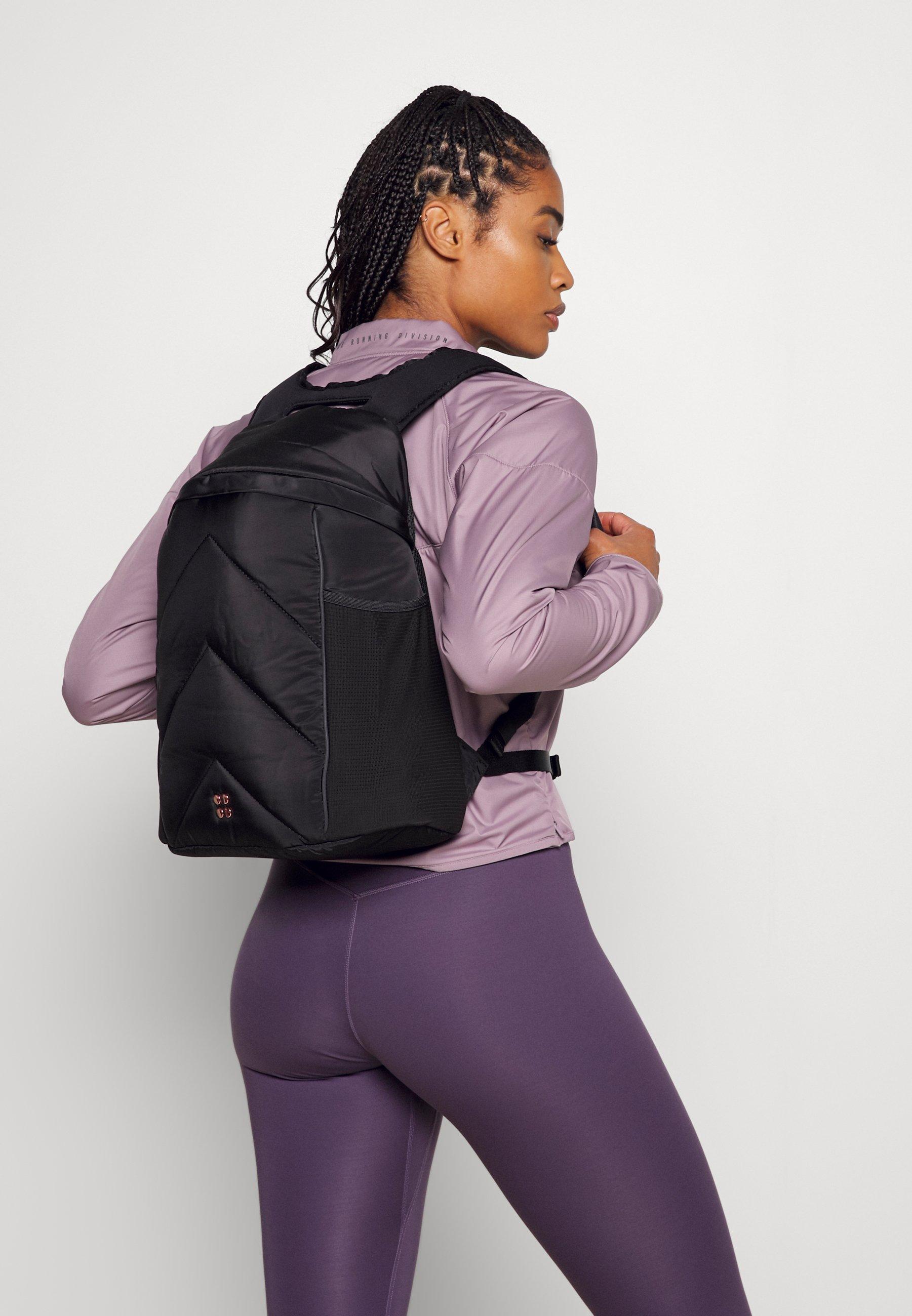 Women RUNNING BACKPACK - Backpack