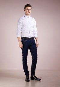 JOOP! Jeans - STEPHEN - Jeans slim fit - dunkelblau - 1