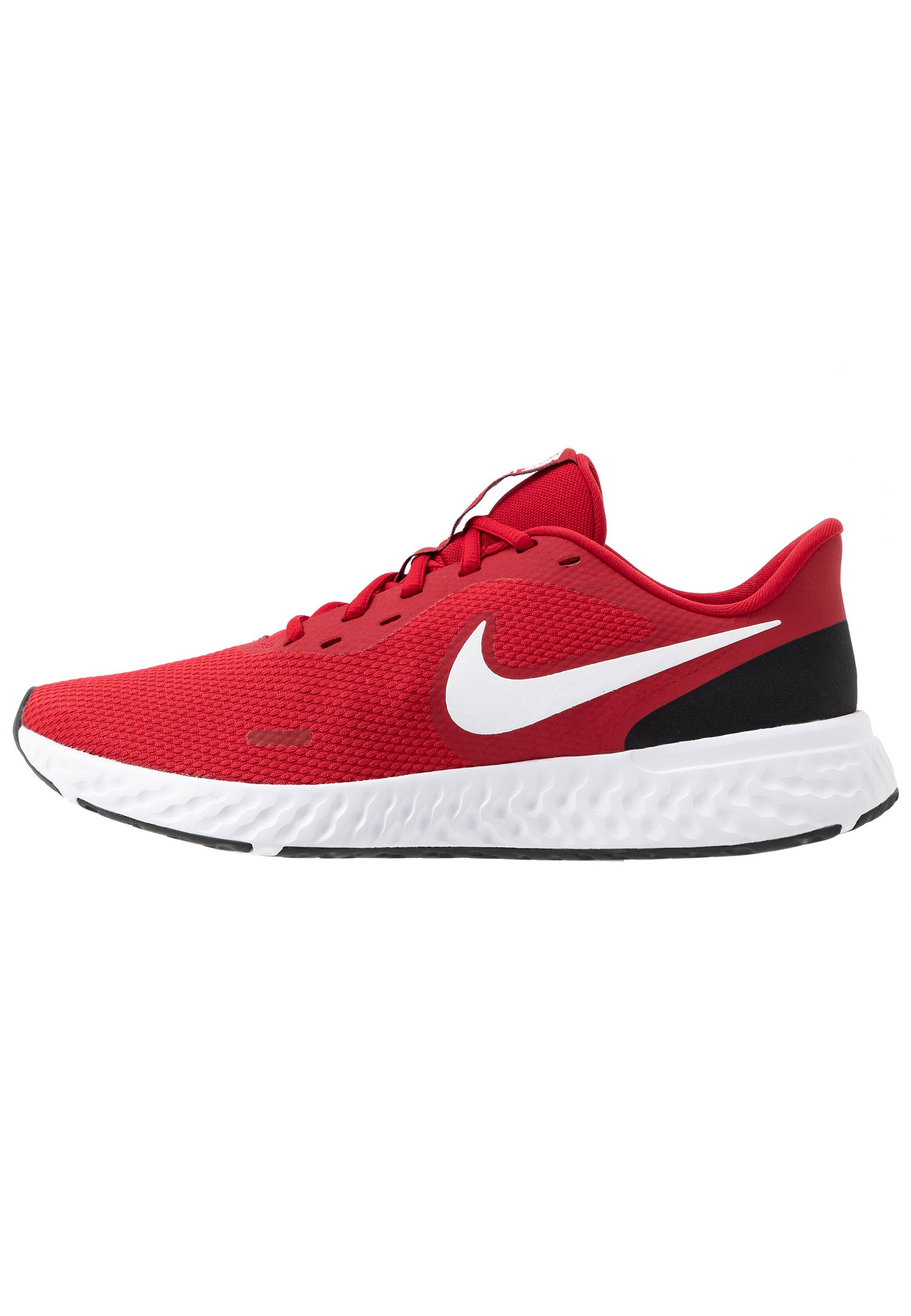 Nike Performance REVOLUTION 5 - Chaussures de running neutres ...