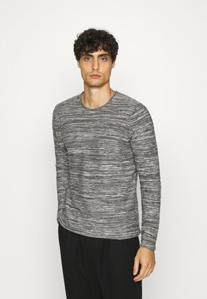 ONECK - Jumper - grey