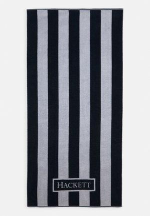 Telo mare - navy